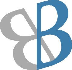 Bildungshaus Bernried - Logo